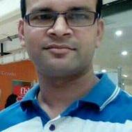 Sanjeet Kumar photo