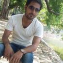 Nipun Anand photo