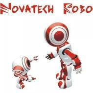Novatech R. photo