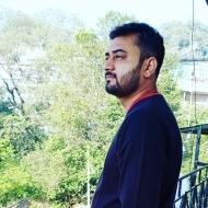 Vijay Vaghela BCom Tuition trainer in Vadodara
