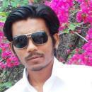 Vipin Patil photo