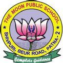 The Moon Public School photo