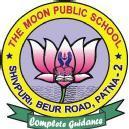 The Moon Public School photo