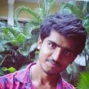 Abhilash Desai photo