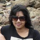 Ranjana K. photo