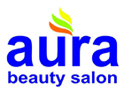 Aura Beauty Salon And Academy photo