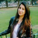 Shivani B. photo