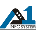 Aoneinfosystem photo