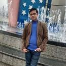 Shobhit Kumar photo