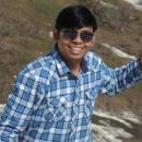 Anurag Kumar photo