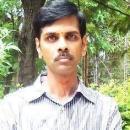 Venkata Srinivas Challa photo