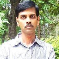 Venkata Srinivas Challa photo