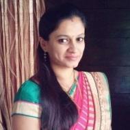 Akshaya Jagadeesh photo