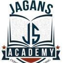 JS Academy photo