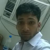 Avish Kumar photo