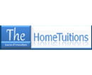 The Home Tuition photo