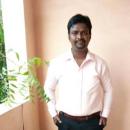 Jayakumar Nimmakuri photo