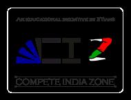 Compete India Zone photo