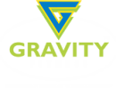 Gravity Fitness photo
