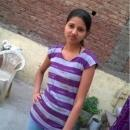 Pooja G. photo