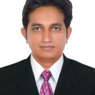 Dr. Devender Singh Class 9 Tuition trainer in Panipat