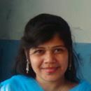 Madhuja K. photo