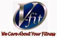 V Fit Fitness Solutions photo