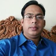 Vikas Kumar Jha photo