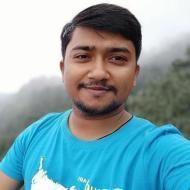 Manish Kumar Spanish Language trainer in Delhi