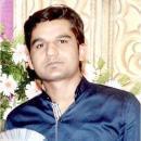 Mr Shahnazar photo