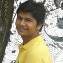 Ankit Thakural photo