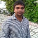 Vinod Verma photo