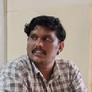 Jagadish Kumar photo