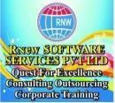 RNEW Software Services Pvt Ltd photo