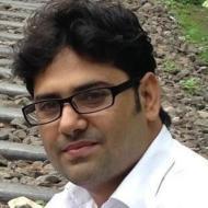 Varinder Jain photo