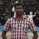 Durai Raj photo