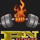 Pn Fitness photo
