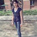 Prajya A. photo