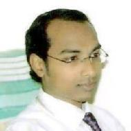 Dr. Suhas Rokde Computer Course trainer in Nagpur