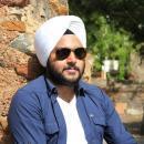 Jaskeerat Singh Bhatia photo
