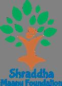 Shraddha Spoken English institute in Chennai