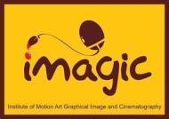 Imagic Siliguri photo