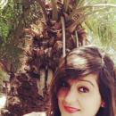 Aashita S. photo