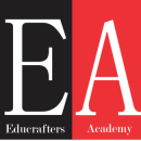 Educrafters Academy picture