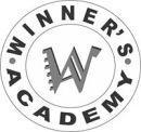Winner's Academy photo