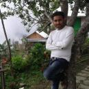 Rohan Chatterjee photo