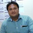 Sagar Sarlar photo