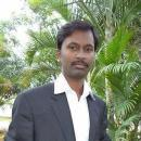 Krishna  Varam photo