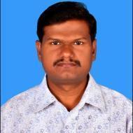 Balaramamurthy Sade Vocal Music trainer in Hyderabad