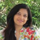 Aneesha B. photo